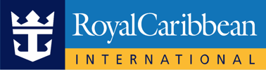 Royal Carribbean Cruises
